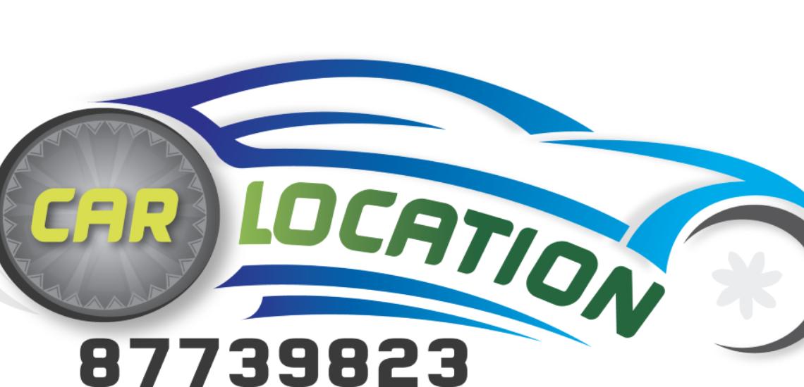 https://tahititourisme.uk/wp-content/uploads/2020/03/ET-Car-Location_1140x550.png