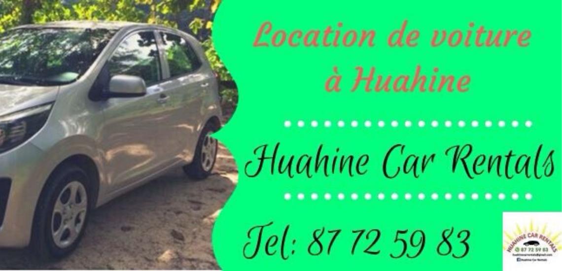 https://tahititourisme.uk/wp-content/uploads/2020/03/HCR-Huahine-Car-Rentals_1140x550.png