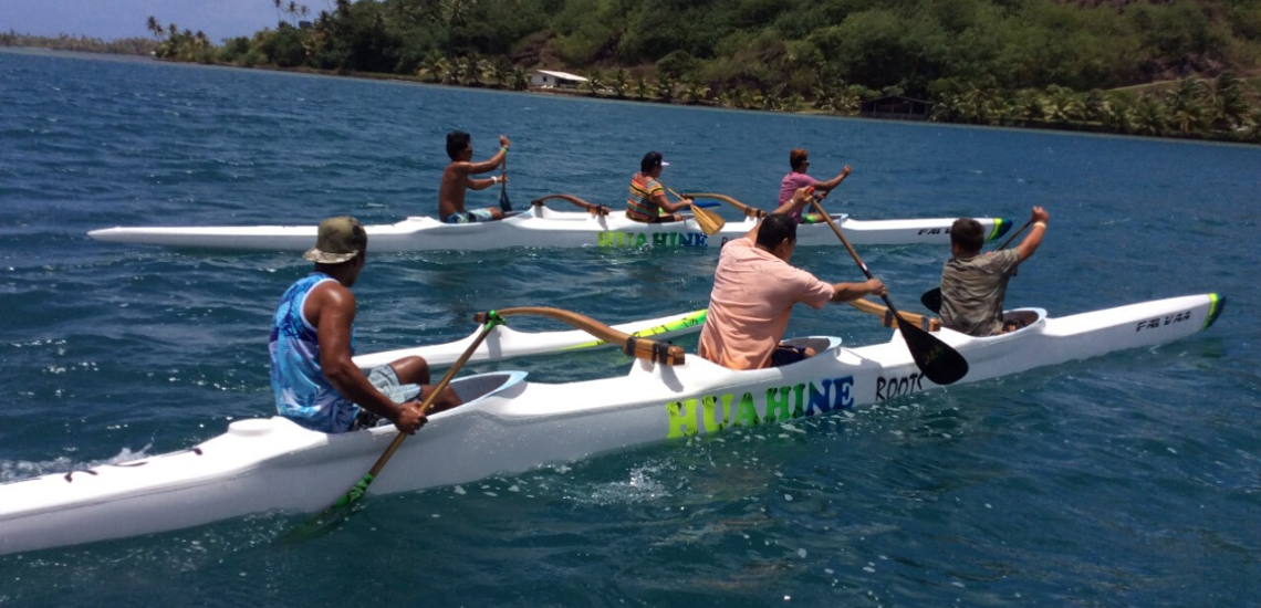 https://tahititourisme.uk/wp-content/uploads/2020/03/Huahine-Roots_1140x550.png