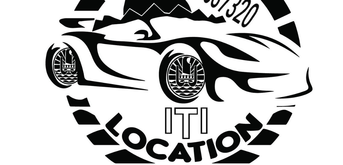 https://tahititourisme.uk/wp-content/uploads/2020/03/Iti-Location_1140x550.png