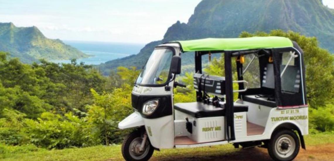 https://tahititourisme.uk/wp-content/uploads/2020/03/Rental-Moorea-tuktuk.png