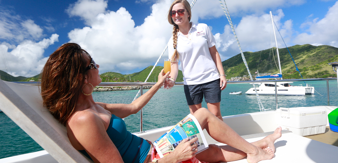 https://tahititourisme.uk/wp-content/uploads/2020/05/TheMoorings_Crewed_Charter_Service_1140x550_web.jpg