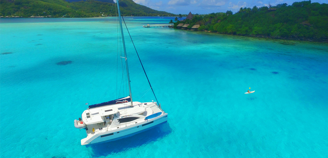 https://tahititourisme.uk/wp-content/uploads/2020/05/TheMoorings_Sailing_Catamaran_Kayak_Tahiti_1140x550_web.jpg