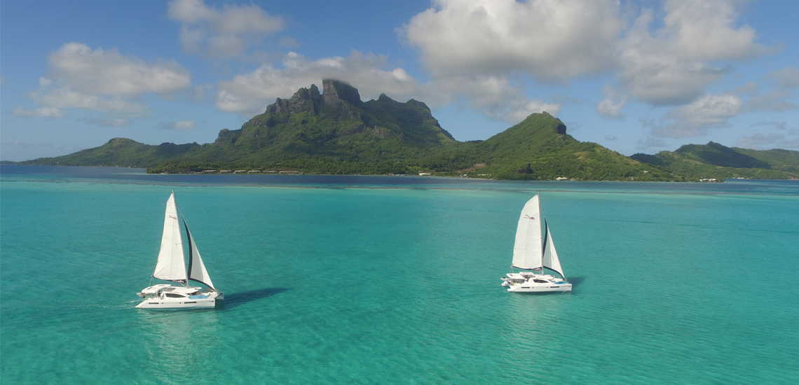https://tahititourisme.uk/wp-content/uploads/2020/05/TheMoorings_Sailing_Catamarans_Tahiti_1140x550_web.jpg