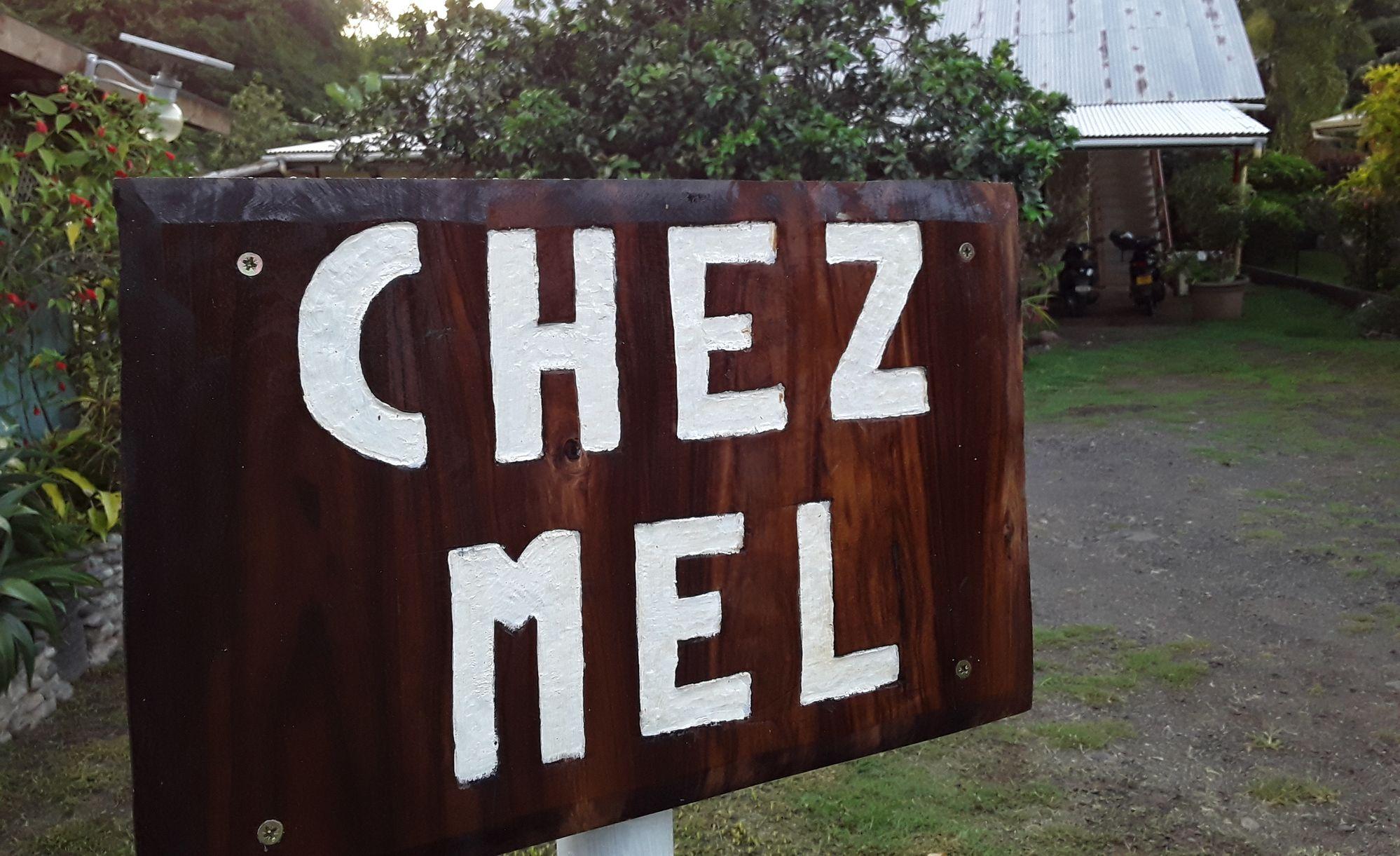 https://tahititourisme.uk/wp-content/uploads/2020/07/Panneau-Chez-Mel.jpg