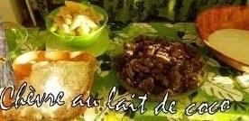 https://tahititourisme.uk/wp-content/uploads/2020/09/Chevre-au-lait-de-coco.jpg