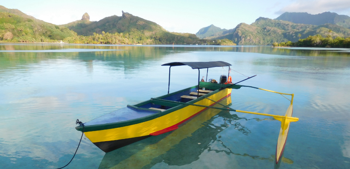 https://tahititourisme.uk/wp-content/uploads/2020/09/Huahine_Dream_Tours_1140x5550px.png