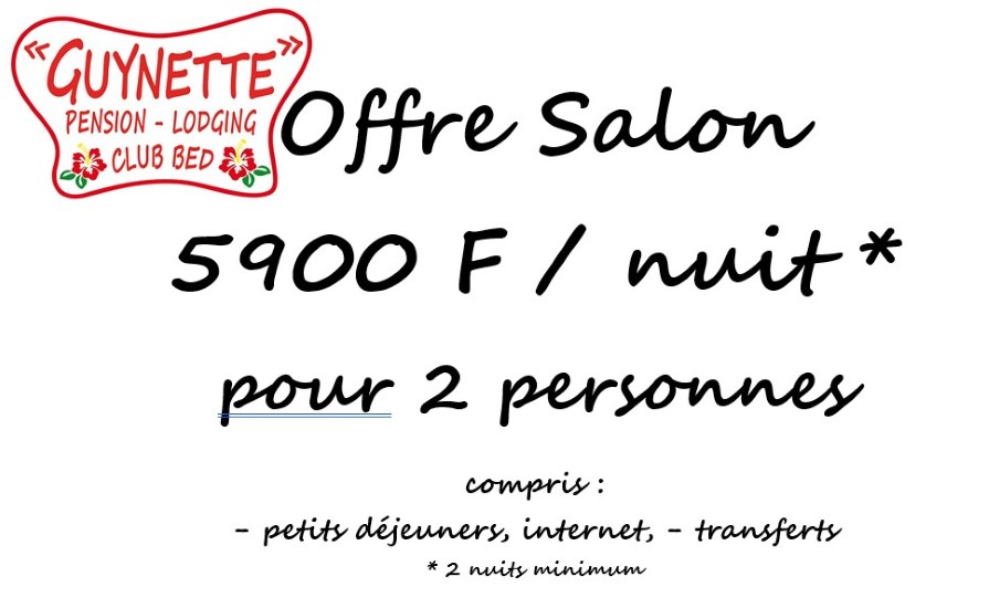 https://tahititourisme.uk/wp-content/uploads/2020/09/Salon-offre-speciale-Personnalise.jpg