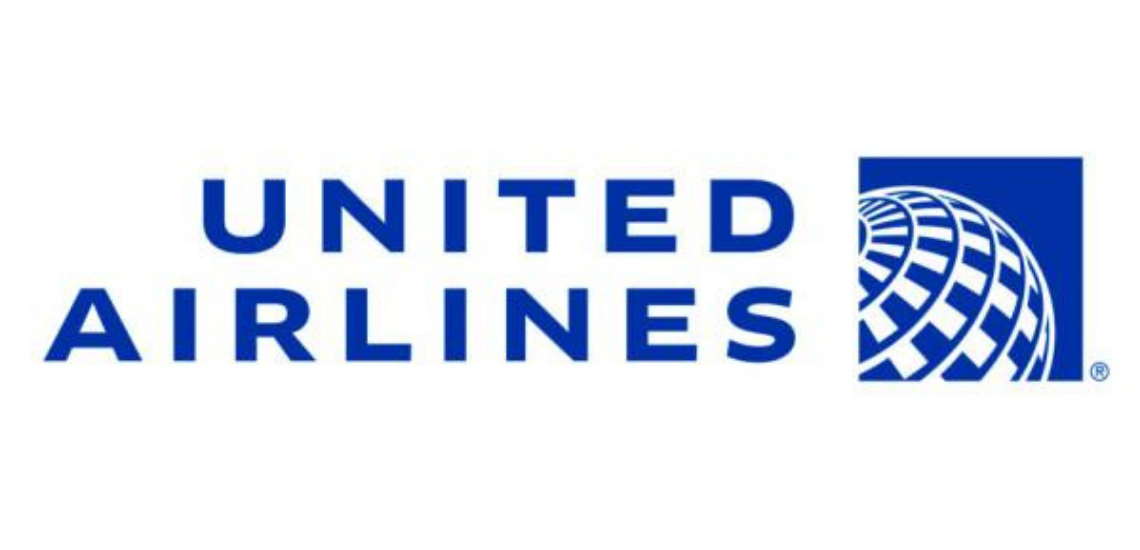 https://tahititourisme.uk/wp-content/uploads/2020/11/unitedairlines_1140x550.png