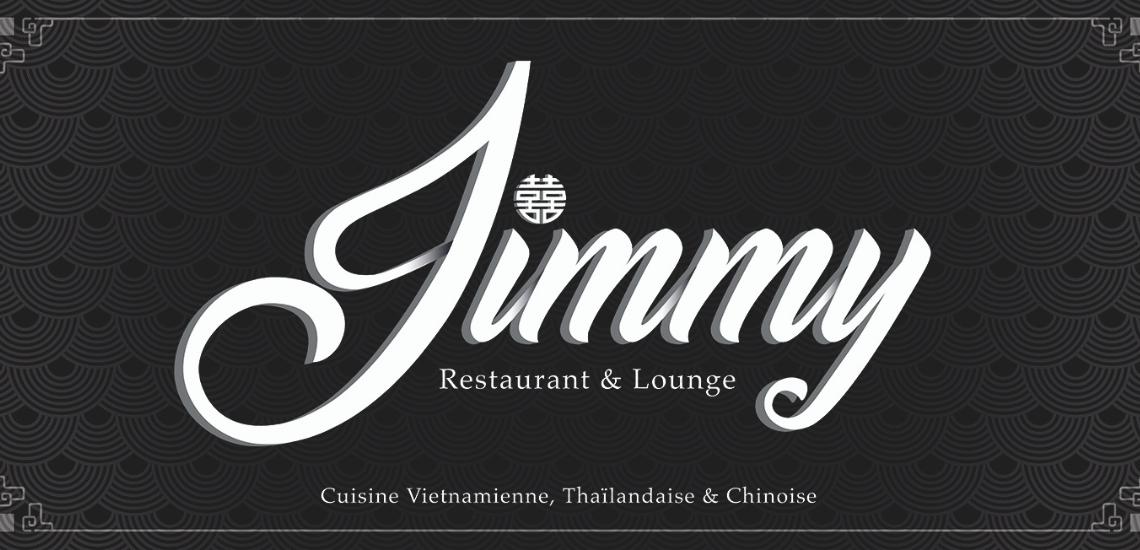 https://tahititourisme.uk/wp-content/uploads/2020/12/restaurantjimmy_1140x550px.png