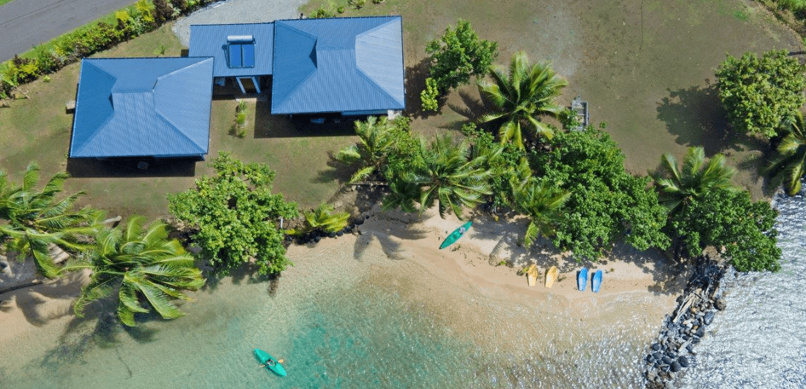 https://tahititourisme.uk/wp-content/uploads/2021/01/beachcoconutlodge_1140x550px-min.png