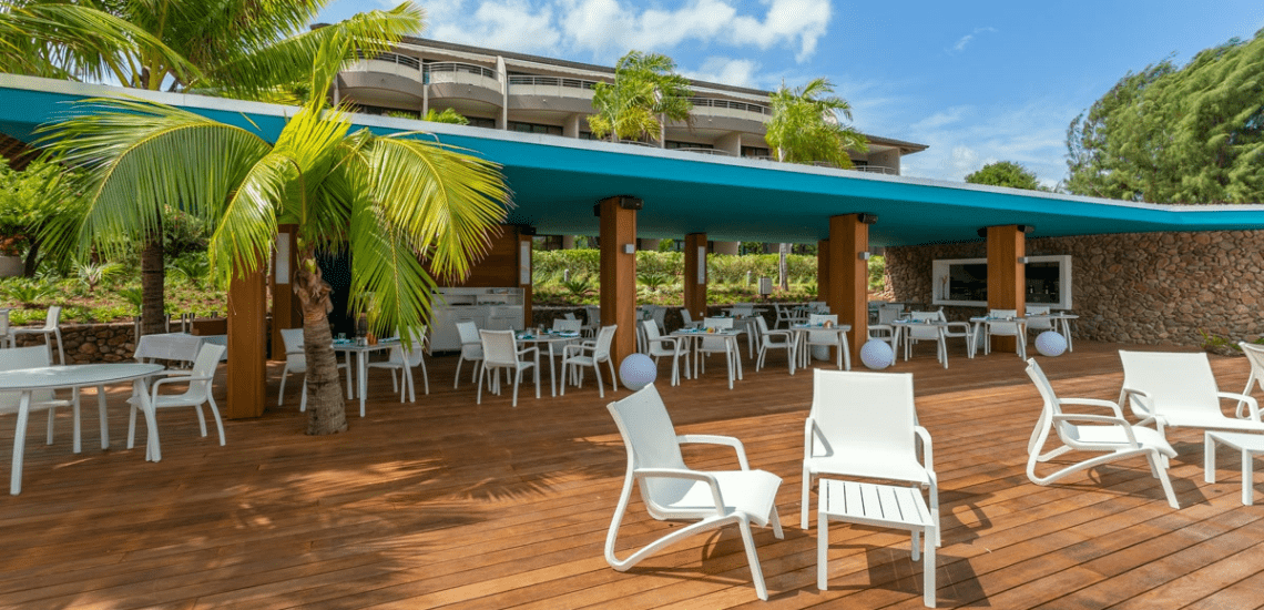 https://tahititourisme.uk/wp-content/uploads/2021/03/restauranttaapunava_1140x550px-min.png