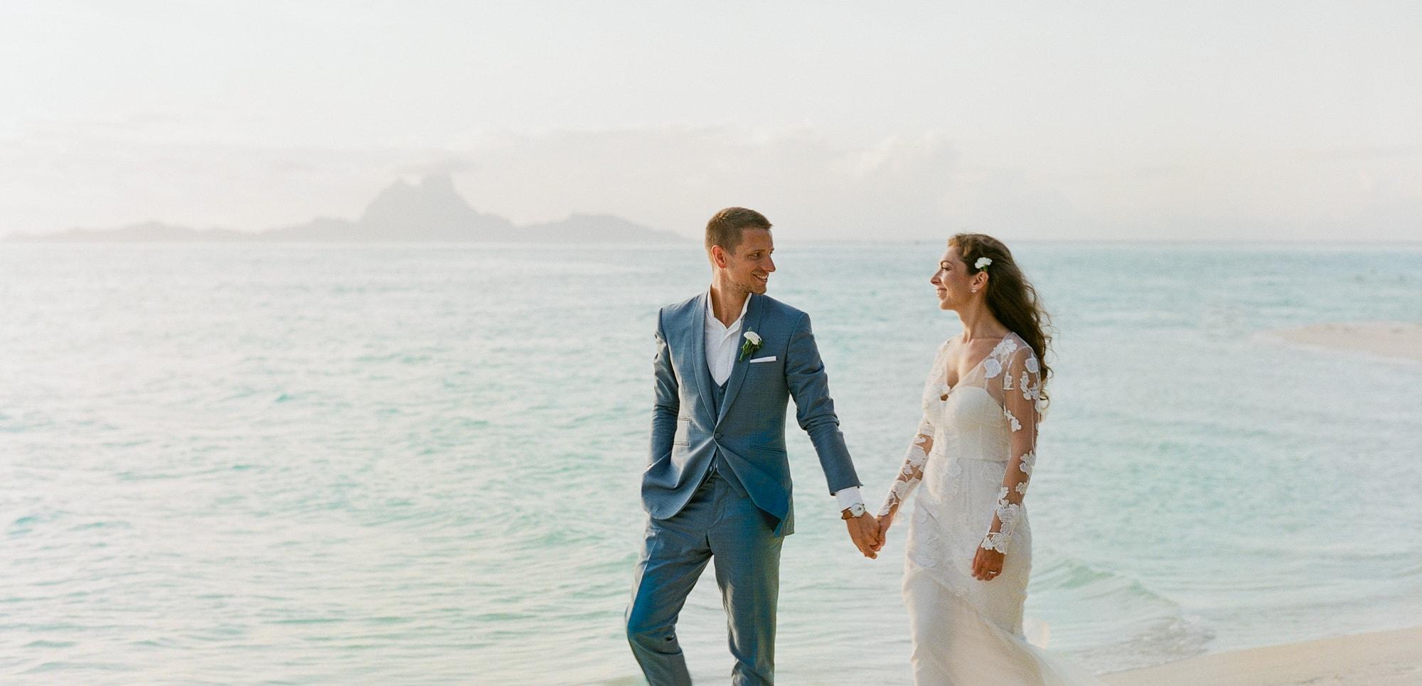 https://tahititourisme.uk/wp-content/uploads/2021/04/PCP-Bora-Bora-Photography-Couple-Wedding-sunset.jpg