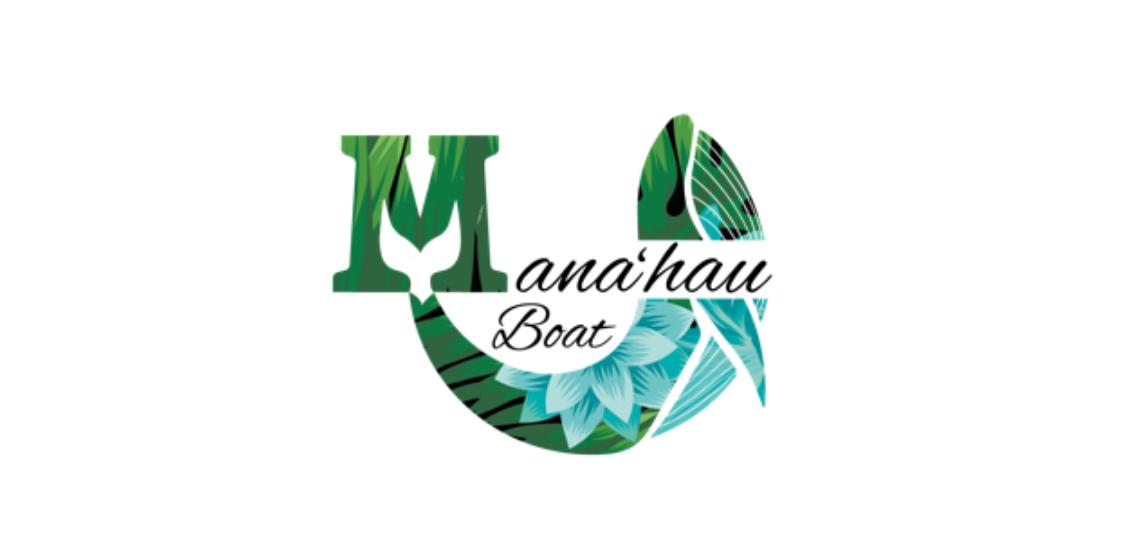 https://tahititourisme.uk/wp-content/uploads/2021/04/manahauboatphotodecouverture1140x550.png