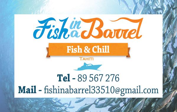 https://tahititourisme.uk/wp-content/uploads/2021/05/CArte-Fishverso-web.jpg