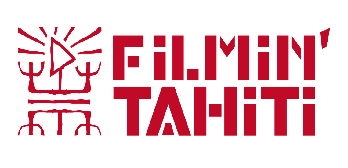 https://tahititourisme.uk/wp-content/uploads/2021/05/FILMIN_1140x550-1.png