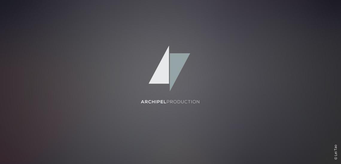 https://tahititourisme.uk/wp-content/uploads/2021/05/archipelproduction_1140x550-1.png