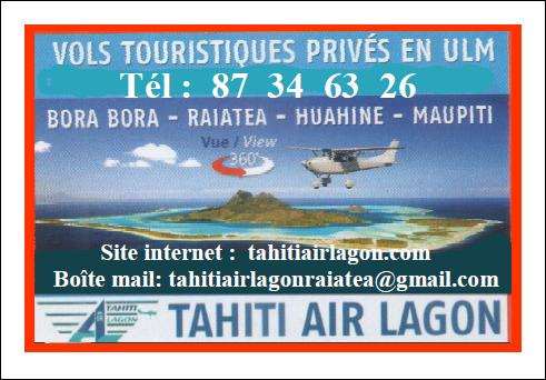 https://tahititourisme.uk/wp-content/uploads/2021/06/Pour-brochure-Raiatea-meilleure-definition.png