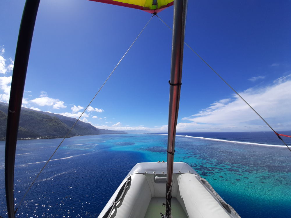 https://tahititourisme.uk/wp-content/uploads/2021/06/polynesiensorg5.jpg