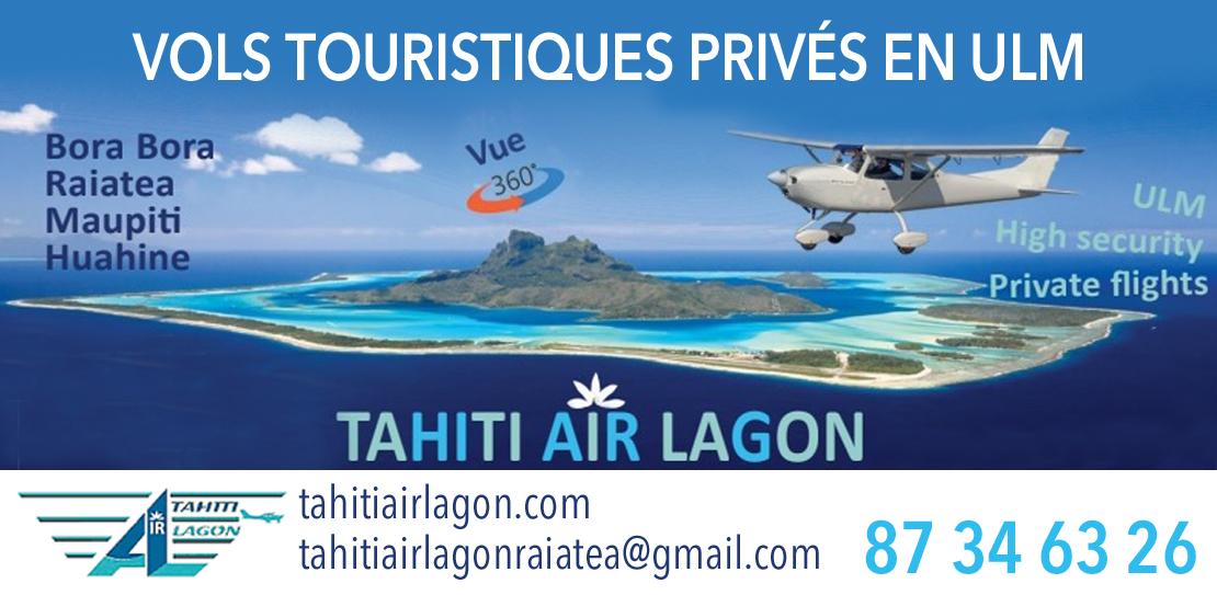 https://tahititourisme.uk/wp-content/uploads/2021/06/tahiti-air-lagon-PUB.jpg