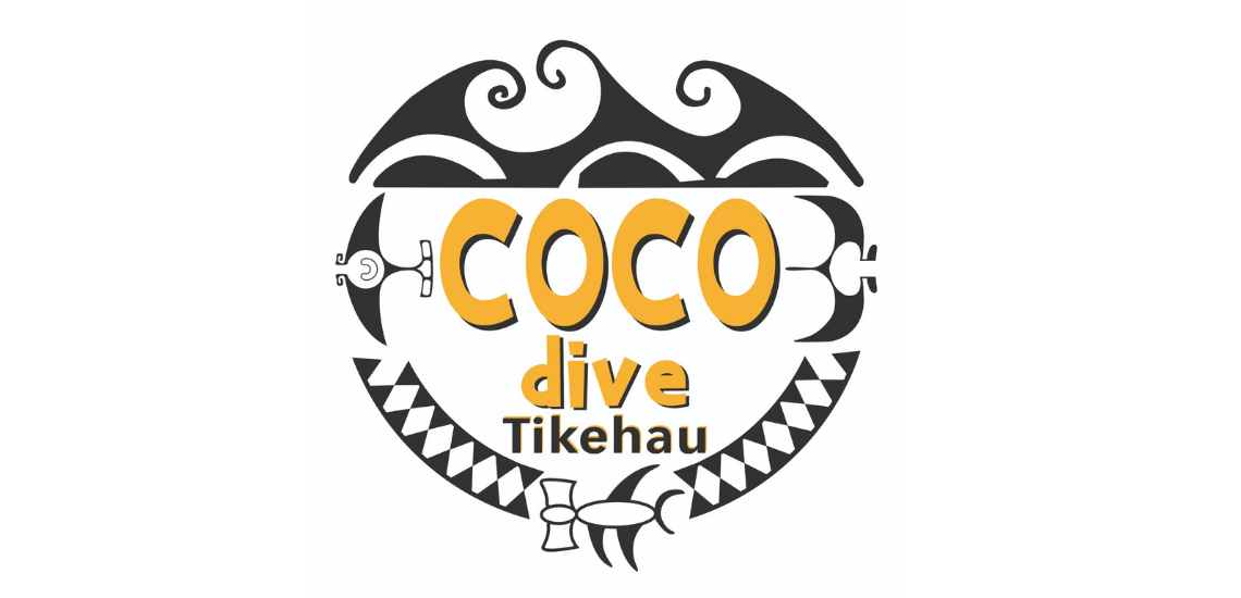 https://tahititourisme.uk/wp-content/uploads/2021/08/Coco-Dive-Tikehau1140x550.png